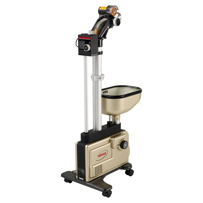 Tafeltennisrobot Pro Plus - 1036212
