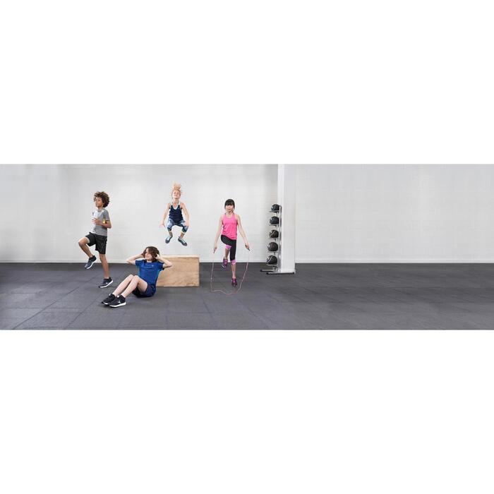 Corsaire S500 Gym Fille - 1036428