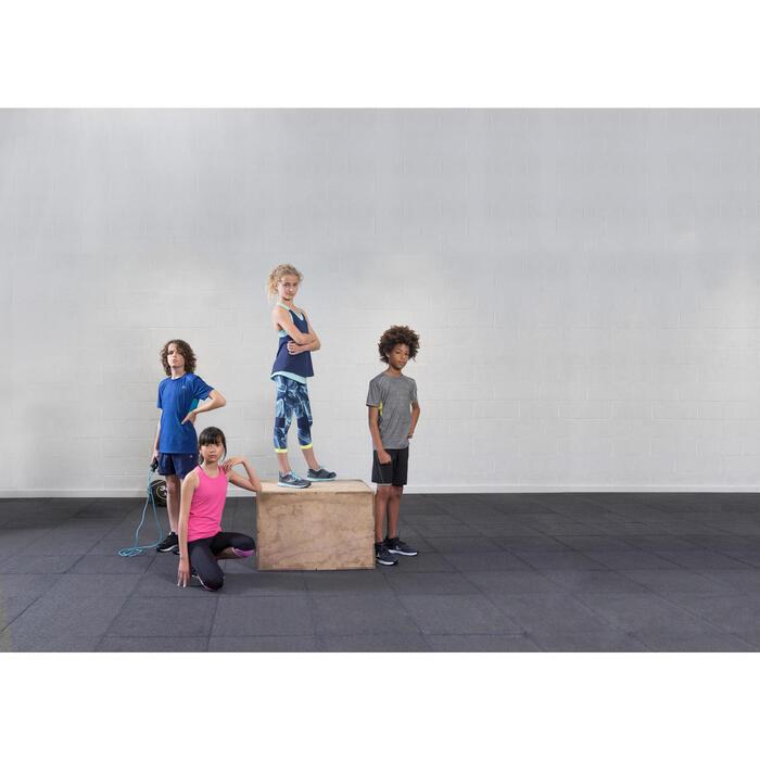 Corsaire S500 Gym Fille - 1036431