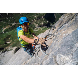 VIA FERRATA GLOVE