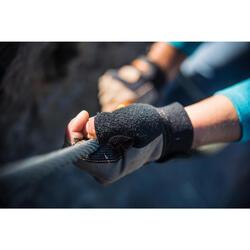 Handschoen Via Ferrata - 1036438