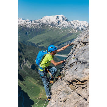 Seil Via Ferrata Vitalink