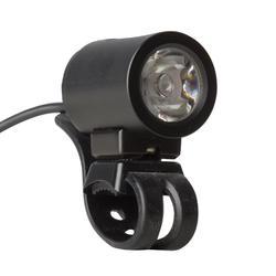 VIOO 900 USB Front LED Mountain Bike Light