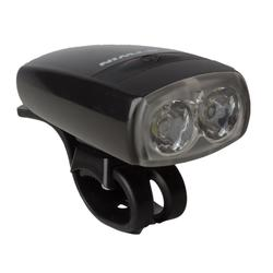 ECLAIRAGE VELO LED VIOO CITY 900  AVANT USB