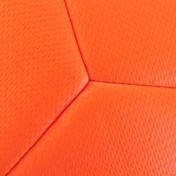 Fußball F100 Hybrid Gr. 5 orange