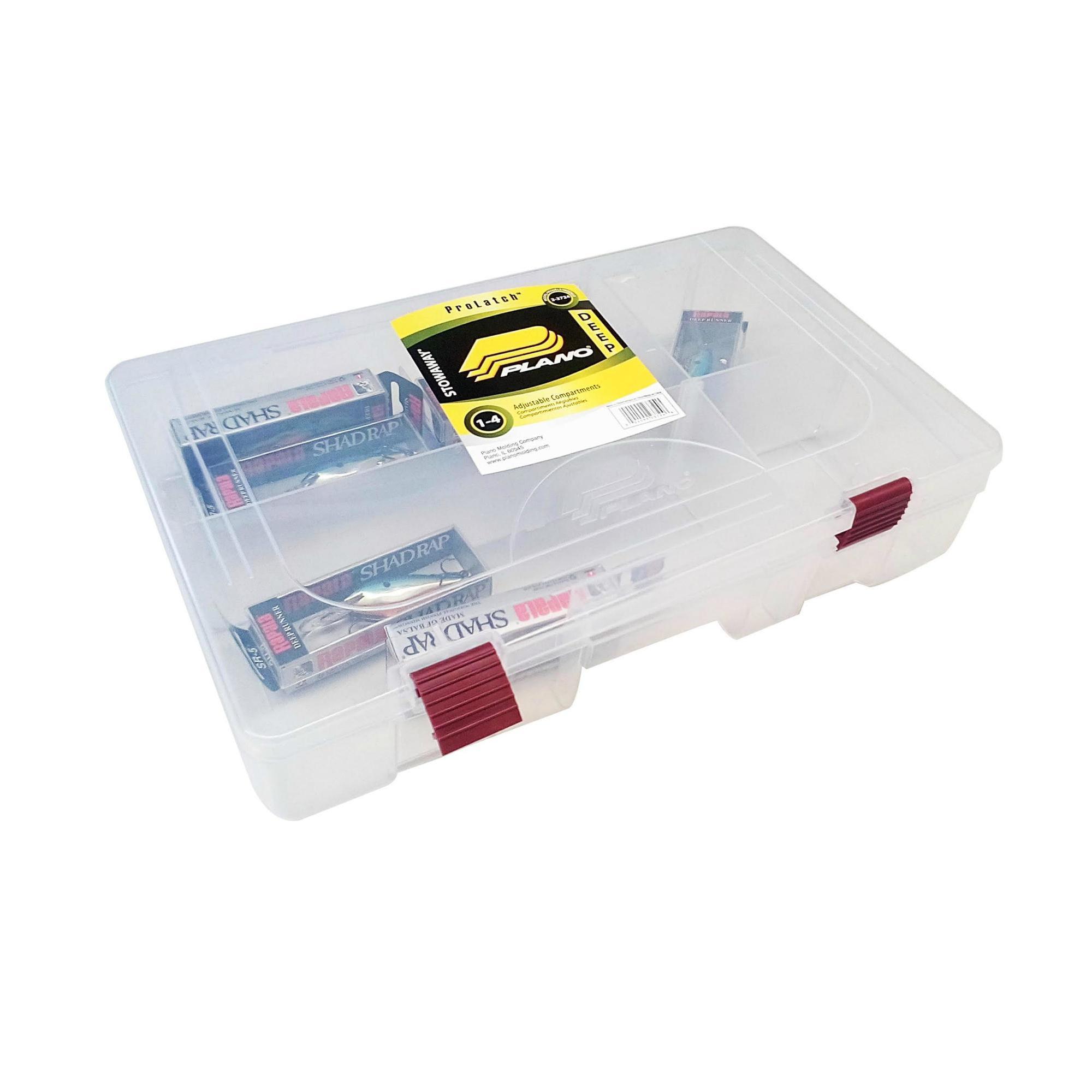 a2ba86d09a2 Comprar Cajas Pesca Surfcasting online | Decathlon