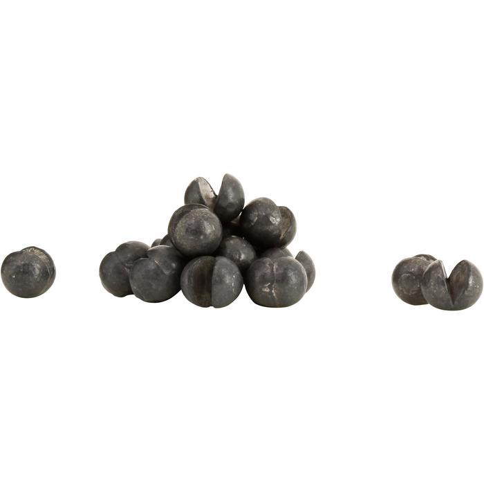 Angelblei Chevrotine 4,5 g