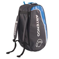 Sporttas voor racketsporten Essential 130 - 1037523