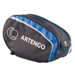 Sporttas voor racketsporten Essential 130 - 1037529