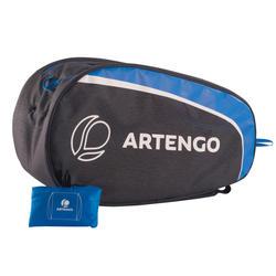 Sporttas voor racketsporten Essential 130 - 1037531