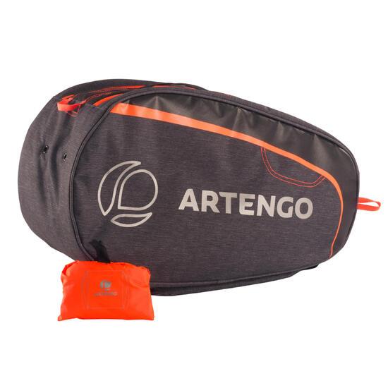 Sporttas voor racketsporten Essential 130 - 1037532