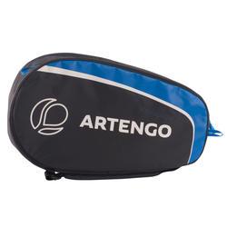 Sporttas voor racketsporten Essential 130 - 1037536
