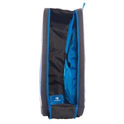 Sporttas voor racketsporten Essential 130 - 1037537