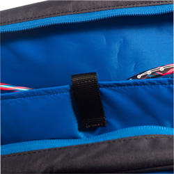 Sporttas voor racketsporten Essential 130 - 1037546