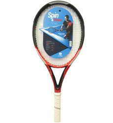 Tennisracket TR 890 - 1037595