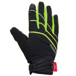 GANTS WINDSTOPPER INSULATED