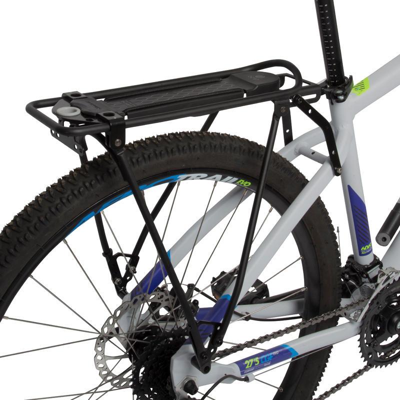 "Bike Rack 500 - Disc Brake Compatible 26""- 28"""