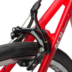 Racefiets Triban 540 - 1037983
