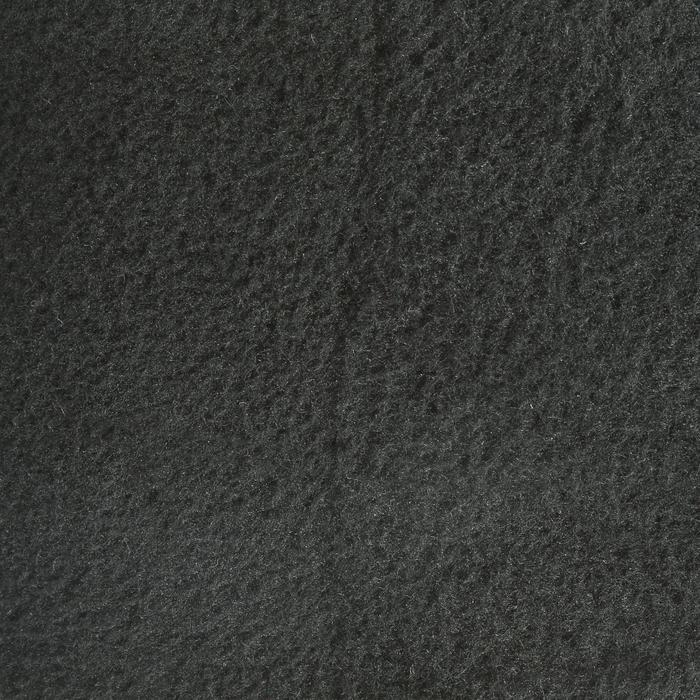 Stirnband Timeless schwarz/grau