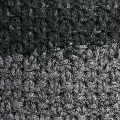 bandeau de ski timeless noir gris wedze. Black Bedroom Furniture Sets. Home Design Ideas