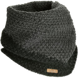 SKI SNOOD TIMELESS