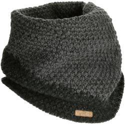 SNOOD DE SKI TIMELESS