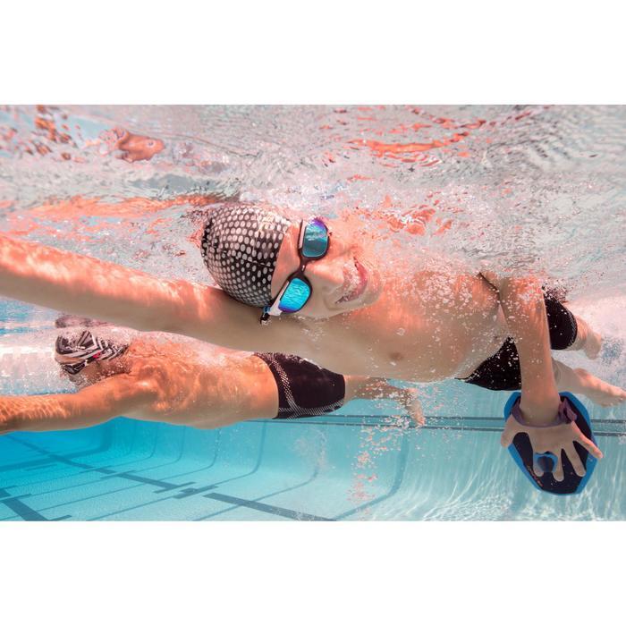 Zwempaddles Quick'In M - 1038343