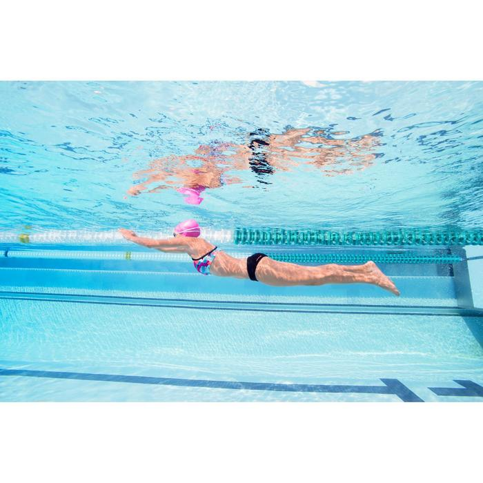 Chloorbestendig bikinibroekje Kamiye Allform - 1038370