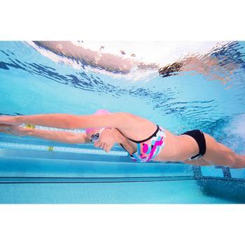 Chloorbestendig bikinibroekje Kamiye Allform - 1038393