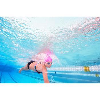 Chloorbestendig bikinibroekje Kamiye Allform - 1038479