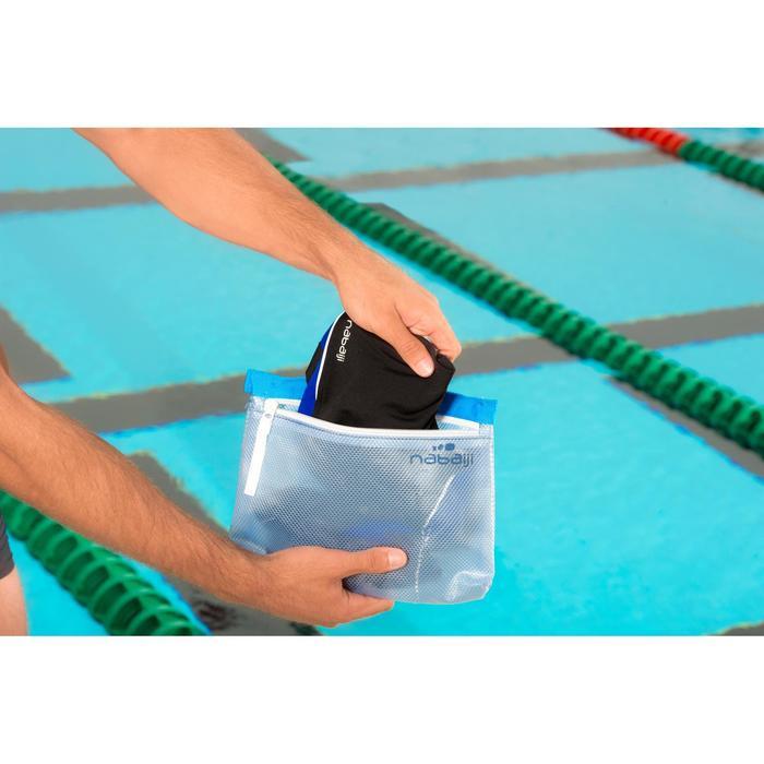 Waterproof Swimming Pouch - Blue