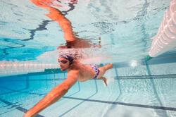 Zwemslip heren B-Strong WP Nieuw-Zeeland - 1038498
