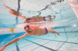Zwemslip heren B-Strong WP Nieuw-Zeeland - 1038500
