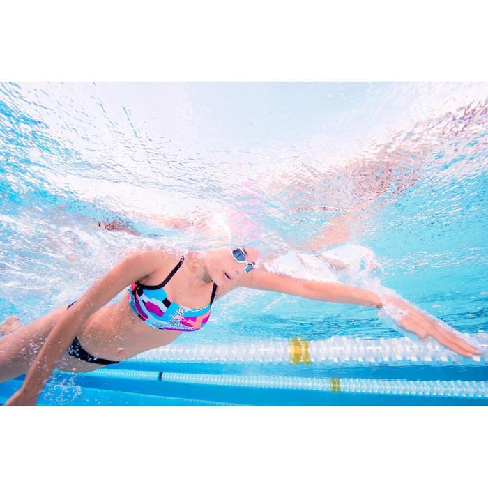 Chloorbestendig bikinibroekje Kamiye Allform - 1038506