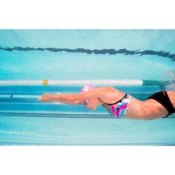 Chloorbestendig bikinibroekje Kamiye Allform - 1038539