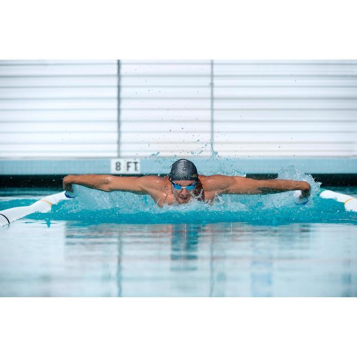 Lunettes de natation SPIRIT Taille L - 1038543