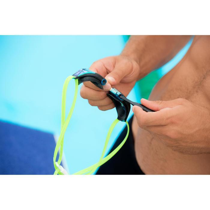 Lunettes de natation B-FAST - 1038544