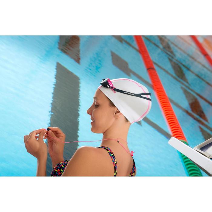Lunettes de natation SPIRIT Taille S - 1038545