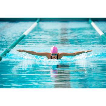 Zwembrilletje B-Fast - 1038555