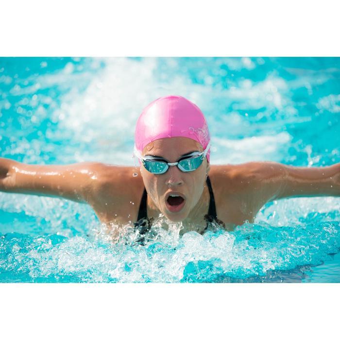 Zwembrilletje B-Fast - 1038573