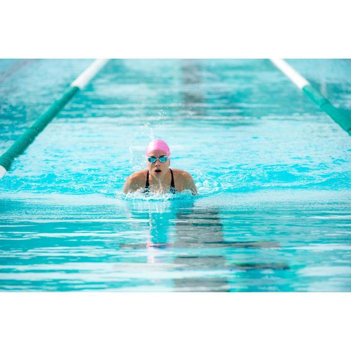 Zwembrilletje B-Fast - 1038574