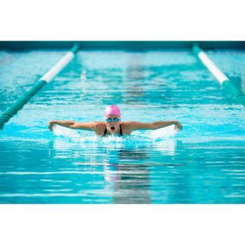 Zwembrilletje B-Fast - 1038604