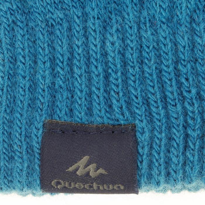 Handschoenen voor backpacken Explor 550 KD - 103862