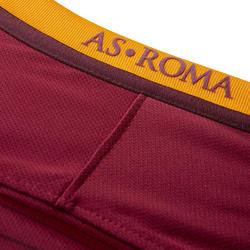Voetbalshirt voor kinderen, replica AS Roma rood - 1038847