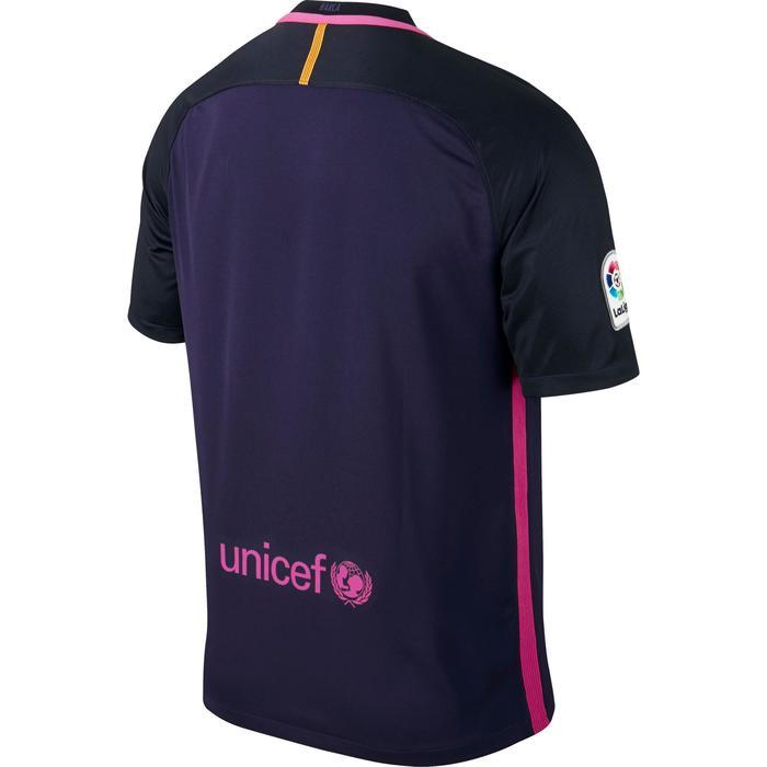 Maillot football adulte réplique Barcelone extérieur - 1038901