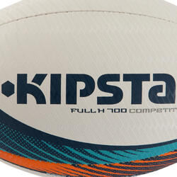 Rugbybal Full H 700 maat 5 - 1039551