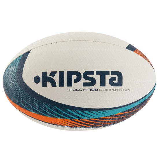Rugbybal Full H 700 maat 5 - 1039553