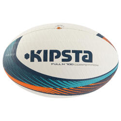 Rugbybal Full H 700 maat 5 - 1039554