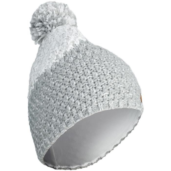 BONNET DE SKI ENFANT TIMELESS - 1039850