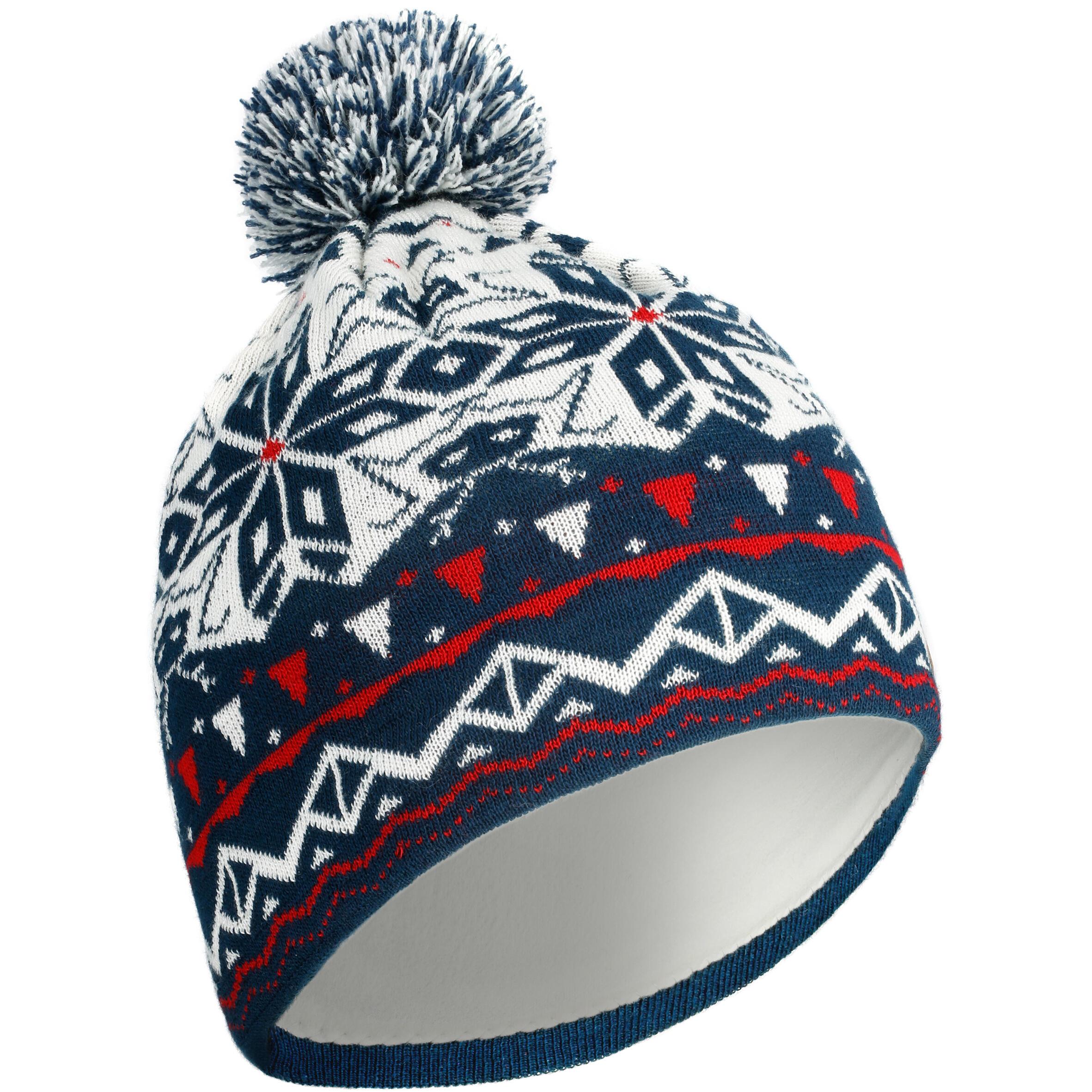 0c893674bf70 Bonnets de Ski Homme